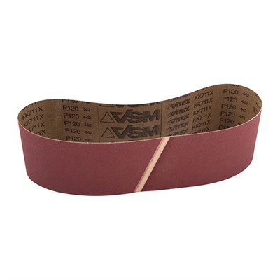 Vsm Abrasives Corporation Sanding Belts - 4