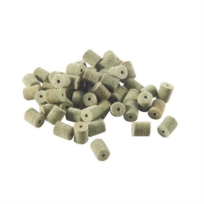 Weapons Care System Pellets - Super Intensive Pellets Fits .30 Cal-7.5mm Qty 50