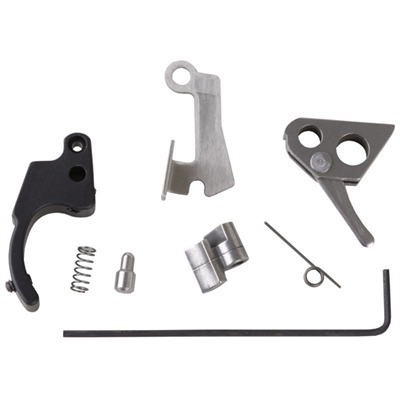 Volquartsen Ruger Mark Iii Drop-In Accurizing Kit - Ruger Mk Iii Accurizing Kit