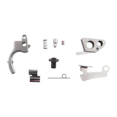 Ruger® Mk Ii Drop-In Accurizer Kit - Ruger Accurizer Kit, Stainless Trigger