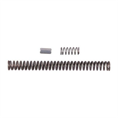 Ruger~ Mk I & Mk Ii Accurizer Spring Kit