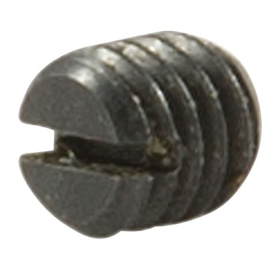 Magazine Tube Assembly Screw
