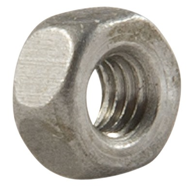 Uberti Saddle Ring Hook Nut