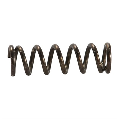 Uberti Hammer Safety Spring