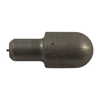 Smith & Wesson Sight Elevation Plunger, Rear