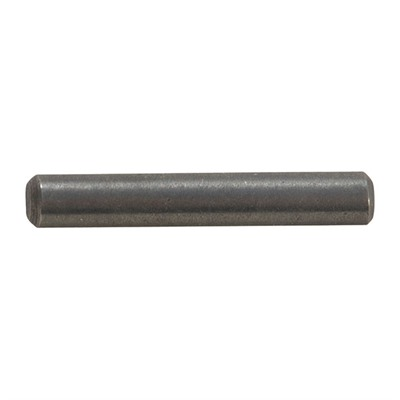 Smith & Wesson Extractor Pin