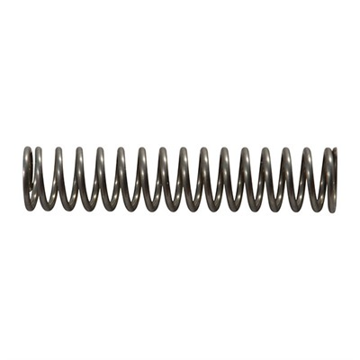 Smith & Wesson Firing Pin Spring