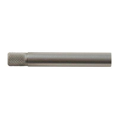 Smith & Wesson Extractor Rod, Glass Beaded, Ss