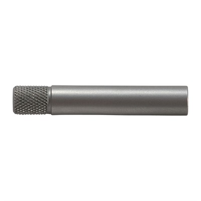 Smith & Wesson Extractor Rod, 2