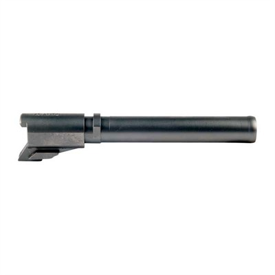 """Smith & Wesson Barrel .486"""" Wide Hood Online Discount"""
