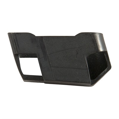 Smith & Wesson Magazine Follower, Black