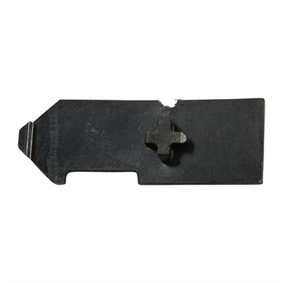 Smith & Wesson Magazine Floor Plate