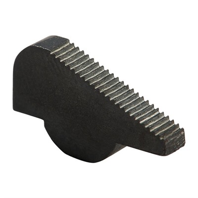 Smith & Wesson Sight Ramp, Front, .278