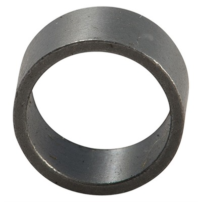Smith & Wesson Gas Ring
