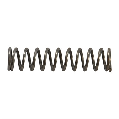 Smith & Wesson Firing Pin Return Spring