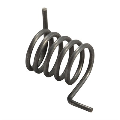 Sight Windage Spring, Rear