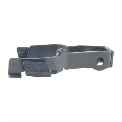 Slide Stop Assembly, Gen 1