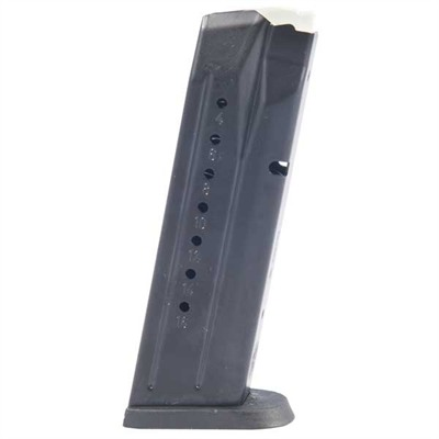M&P 9mm Magazines