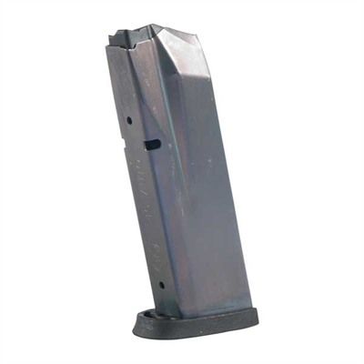 Smith & Wesson M&P 45acp Magazines