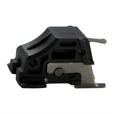 Smith & Wesson Sear Housing Block Assembly Nms Mag Saf Online Discount