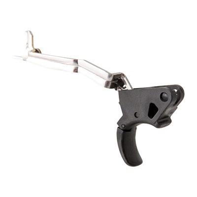 Smith & Wesson M&P Trigger Bar Assembly,