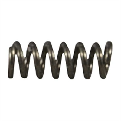 Sight Plunger Spring, Rear