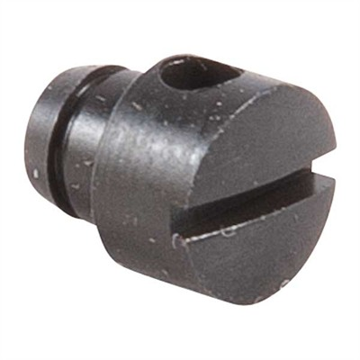 Smith & Wesson Sight Elevation Nut, Rear