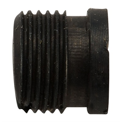 Sight Elevation Screw, Rear