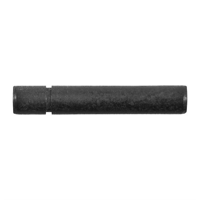 Smith & Wesson Sight Pivot Pin, Rear, 5-1/2