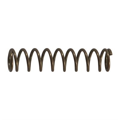 Smith & Wesson Center Pin Spring