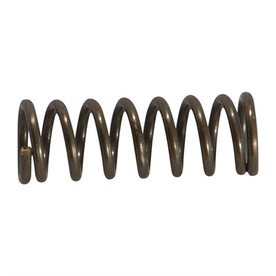 Cylinder Stop Spring Discount