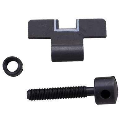 Sight Blade Kit, Rear, .146