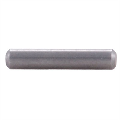 Smith & Wesson Firing Pin Retaining Pin, For Frame Mounted Firing Pin