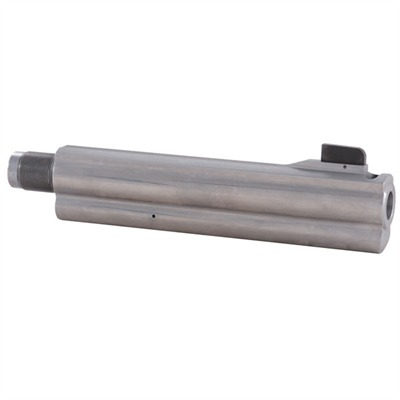 Smith & Wesson Barrel, 6-1/2