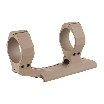 Ultralight Extended Scope Mounts - Ultralight 30mm Extended Scope Mount Fde