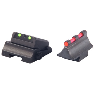 Shotgun Fire Sight Sets - Mossberg 500 Fire Sights