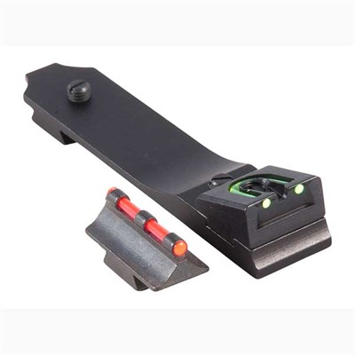 Shotgun Fire Sights - Winchester Fire Sights