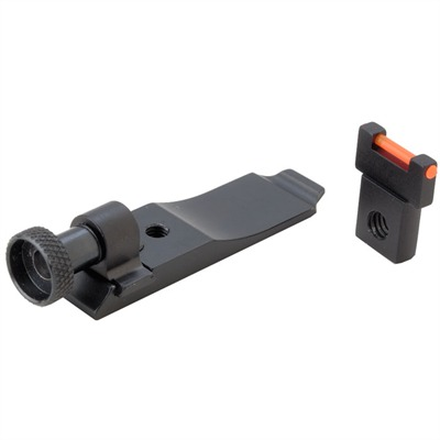 Williams Gun Sight Sks Firesight Set