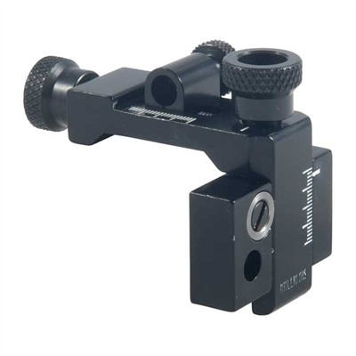 Foolproof-Tk Receiver Sights - Fp-94/36-Tk Receiver Sight W/Target Knob