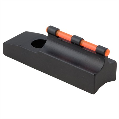 Williams Gun Sight One-Piece Fire Sight Ramp