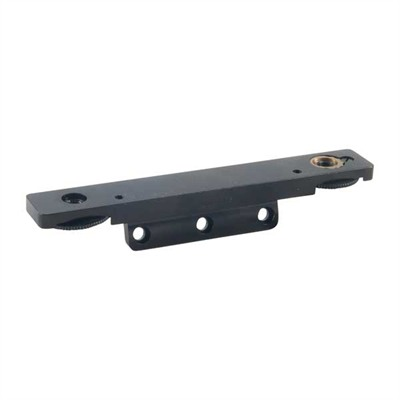 Williams Gun Sight Side Mounts