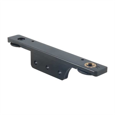 Side Mounts - Sm-71 Side Mount Base
