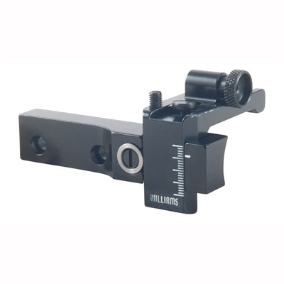 Williams Gun Sight 5d Economy Receiver Sights