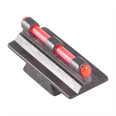Rifle Fire Sights Red Fire Sight Fits 290m Discount