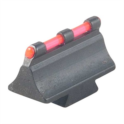 Rifle Fire Sights Red Fire Sight Fits 450m Discount
