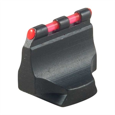 Rifle Fire Sights Red Fire Sight Fits 570w Discount