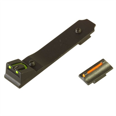 Marlin & Winchester Lever Action Fire Sights - Dovetail Fire Sights