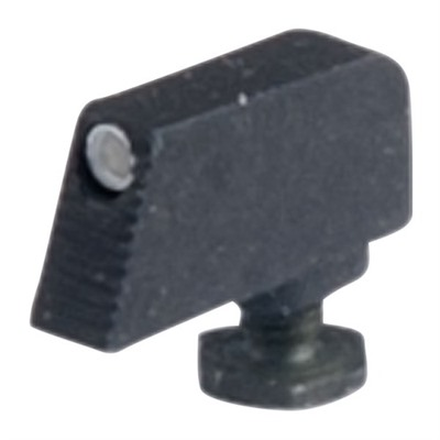 """Vickers Elite Snag Free Front Sights For Glock® - Vickers Elite Front Sight Tritium .230"""" H"""