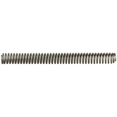 Wilson Combat 1911 Firing Pin Return Spring - Xp Firing Pin Return Spring