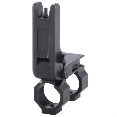 Buy Wilson Combat Ar-15/M16 Flip-Up Front Sight